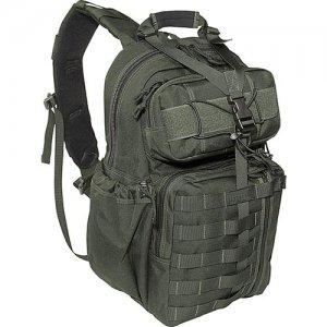 Hunting Bags
