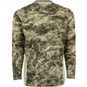 Hunting Shirts